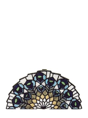 judith-leiber-artesian-tessen-crystal-clutch