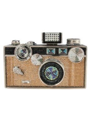 judith-leiber-camera-clutch