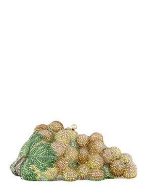 judith-leiber-chardonny-grapes-clutch