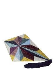 judith-leiber-devon-kite-clutch