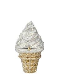 judith-leiber-ice-cream-cone-clutch