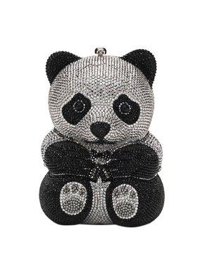 judith-leiber-panda-clutch