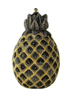 judith-leiber-pineapple-crystal-clutch