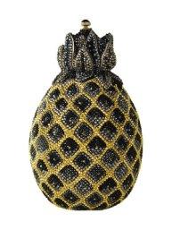 judith-leiber-pineapple-crystal-clutch