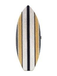 judith-leiber-pipeline-surfboard-clutch