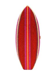 judith-leiber-super-tubes-surf-board-clutch