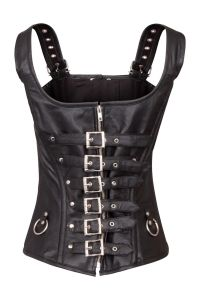 leather-buckle-strap-corset-n6547_53_2_665