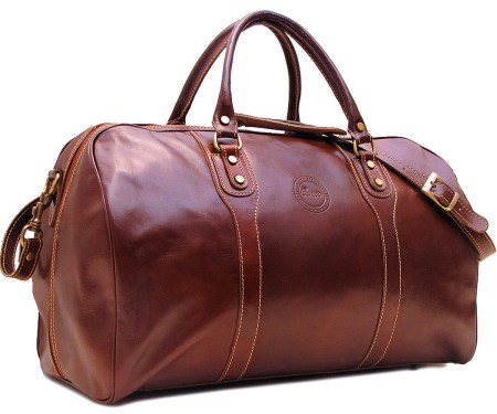 leatherdufflebag8815_023