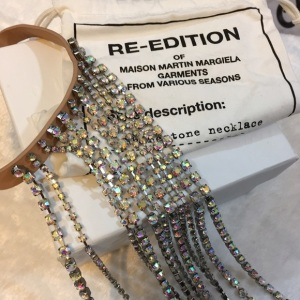 maison-margiela-for-hm-leather-rhinestone-choker-2