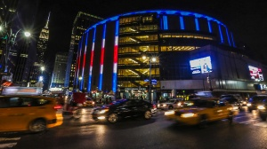 msg-after-a-rangers-game-getty-images