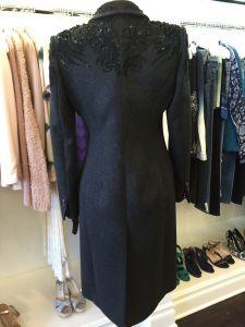 roberto-cavalli-wool-beaded-cashmere-coat-size-42-back