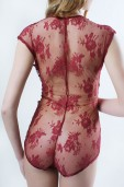 sonata-rapalyte-rosa-back-classic-bodysuit-600x900