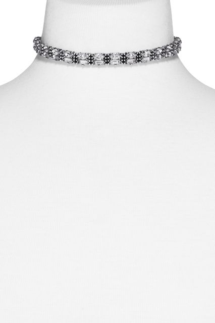 sugarfix-by-baublebar-crystal-choker-necklace-19-99-target