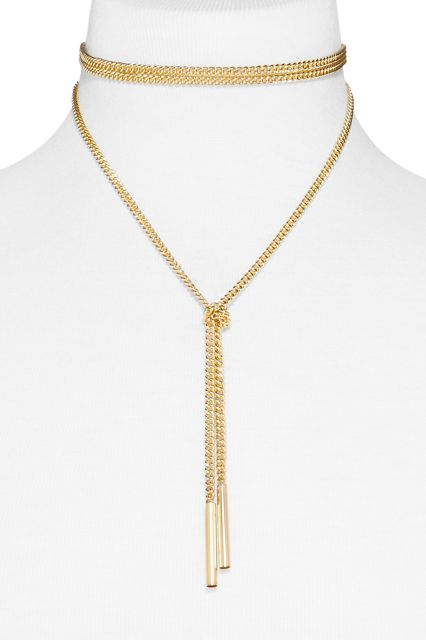 sugarfix-by-baublebar-gold-wrap-choker-necklace-16-99-target