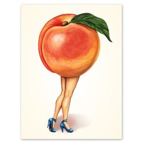 kelly-gilleran-peach-girl