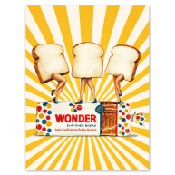 kelly-gilleran-wonder-women
