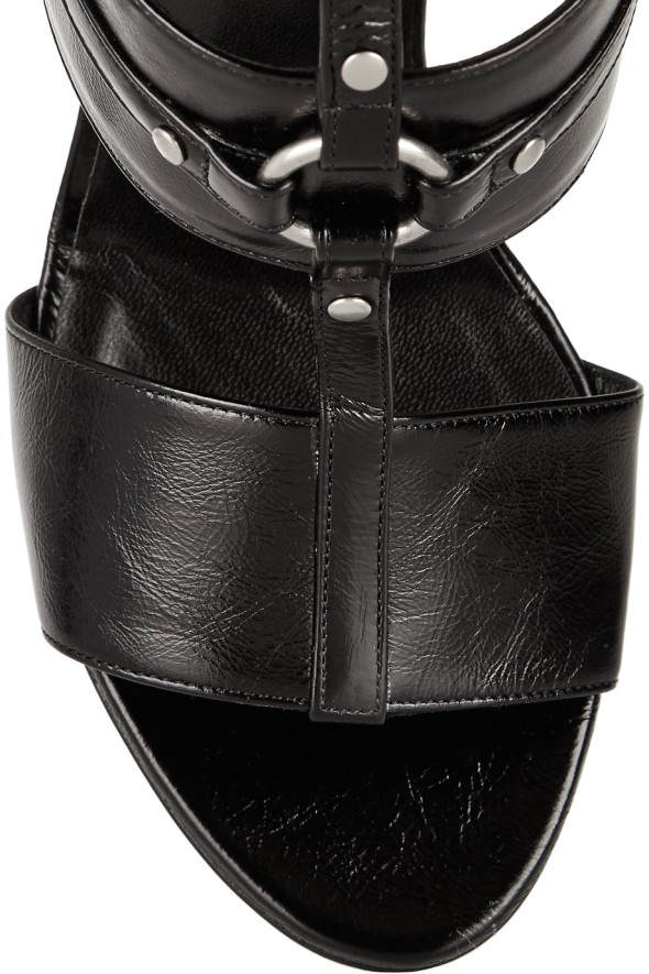 saint-laurent-studded-chain-buckle-embellished-sandal-5