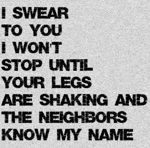 the-neighbors-know-my-name