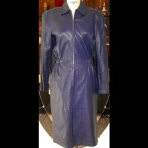 thierry-mugler-80_s-leather-dress