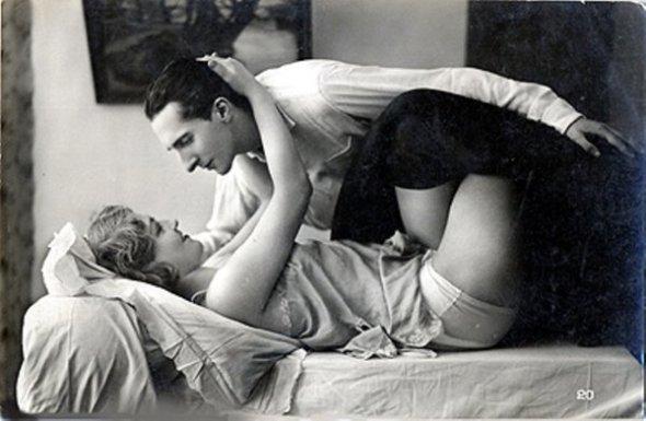 vintage_couple_19_quaddles_by_quaddles