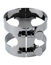 Maison Margiela 11 Bracelet Screw