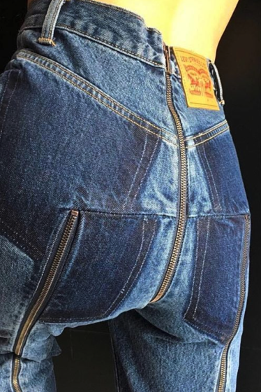 vetements-levis-jeans-bare-butt 2