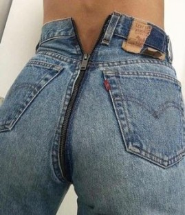 vetements-levis-jeans-bare-butt 3