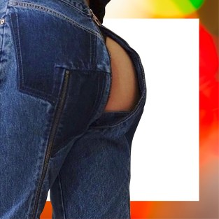 vetements-levis-jeans-bare-butt 5