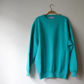 Vintage I.Magnin Cashmere Sweater
