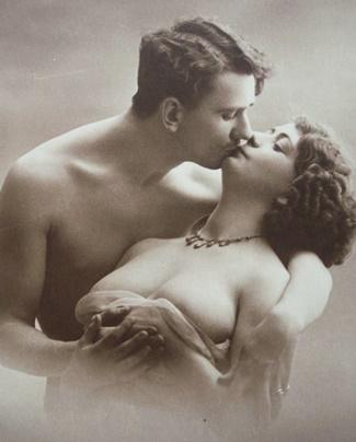 Sorry, erotic kiss images especial