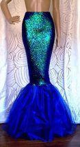 Mermaid 5