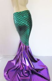 Mermaid 6