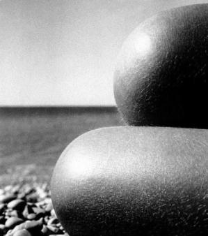 NUDE-BAIE-DES-ANGES-FRANCE-1958-by-BILL-BRANDT-1904-1983-C31274