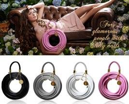 garden-glory-have-haveslange-pink-guld-gevir-interior