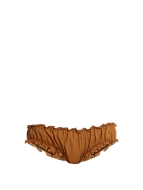 Loup Charmant cotton Bloomers $50 Hydra