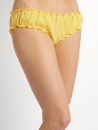 Loup Charmant cotton Bloomers $50 model
