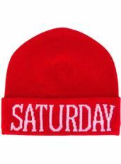 Alberta-Ferretti-Weekday-hat saturday