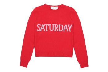 Alberta-Ferretti-Weekday-jumpers-saturday