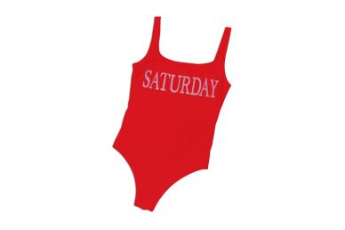Alberta-Ferretti-Weekday-swimsuit saturday