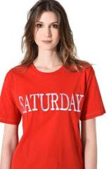 Alberta-Ferretti-Weekday-tee-saturday