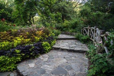 Central-Park-Shakespeare-Garden