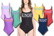 rainbow-week-alberta-ferretti-swimsuits