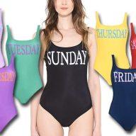 rainbow-week-alberta-ferretti-swimsuits