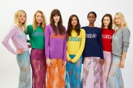 Rainbow-week-sweaters Alberta Ferretti