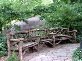 shakespeare-garden-bench-1