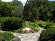 shakespeare-gardens