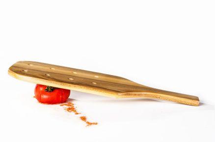 Spanking Paddle and Tomato bryan_regan_