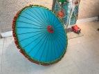 Trim Queen Parasol