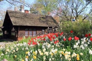 USA-NYC-Central_Park-Shakespeare_Garden