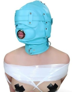 3708rs_Please_Sir_Tiffany_Blue_Locking_Hood_with_Removable_Locking_Penis_Gag_and_Blindfold-